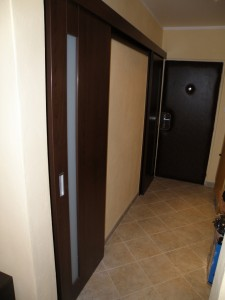 dvere 9