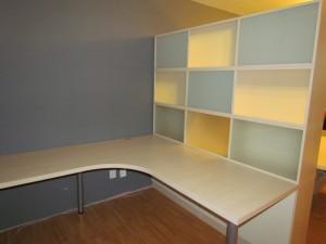 kancelarie 7