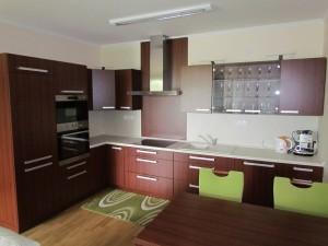 kuchyne 103