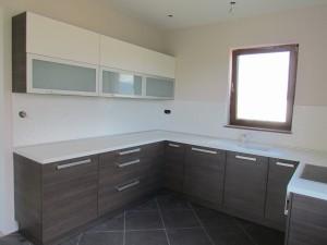 kuchyne 104