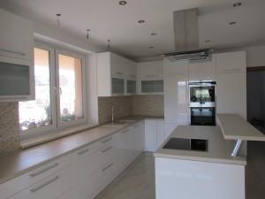 kuchyne 105