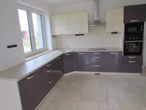 kuchyne 106