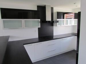 kuchyne 107
