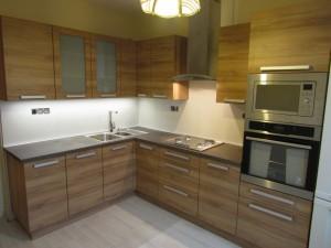 kuchyne 109