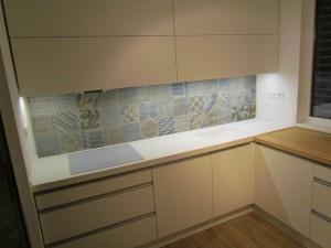 kuchyne 110