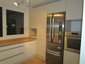 kuchyne 111