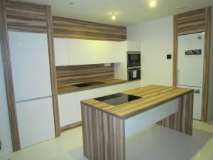 kuchyne 112
