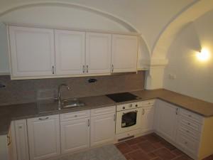 kuchyne 113