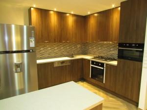 kuchyne 114