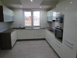 kuchyne 115