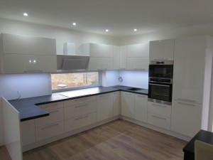 kuchyne 116