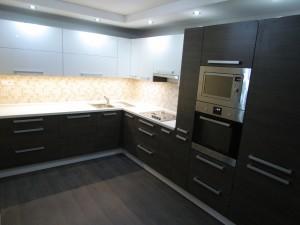 kuchyne 117