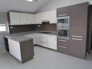 kuchyne 51