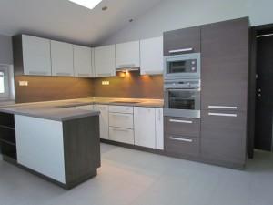 kuchyne 52