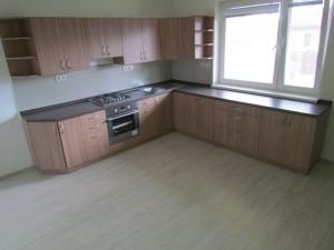 kuchyne 53