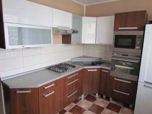 kuchyne 54