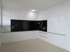 kuchyne 55
