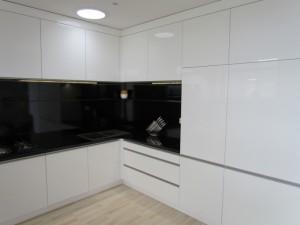 kuchyne 56