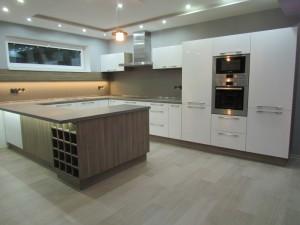 kuchyne 57