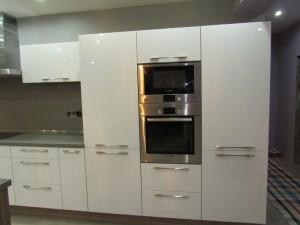 kuchyne 58