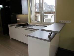 kuchyne 60