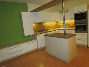 kuchyne 61