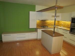 kuchyne 62