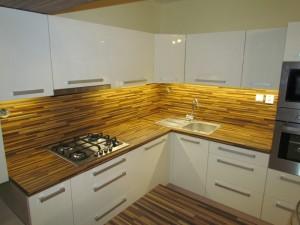 kuchyne 63