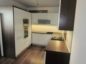 kuchyne 65