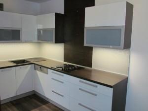 kuchyne 66