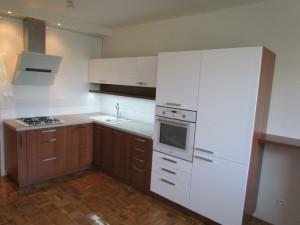 kuchyne 67