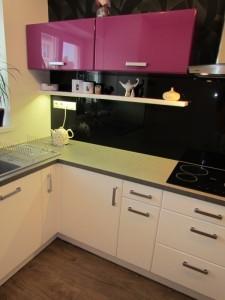kuchyne 69
