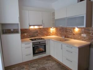 kuchyne 70