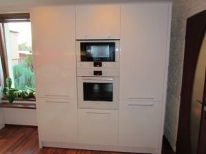kuchyne 71