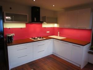 kuchyne 72