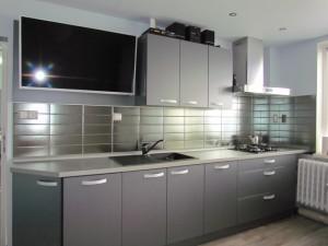 kuchyne 73