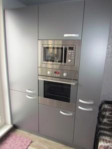 kuchyne 74