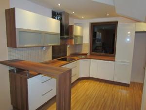 kuchyne 75