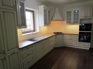 kuchyne 76