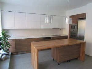 kuchyne 78