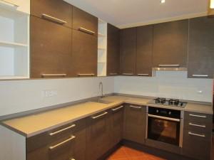 kuchyne 84