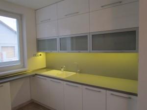 kuchyne 85