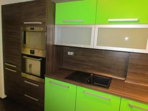 kuchyne 86