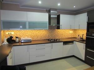 kuchyne 87