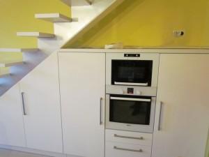kuchyne 88