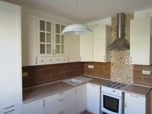 kuchyne 89