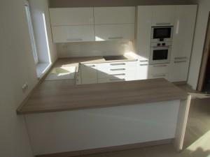 kuchyne 90