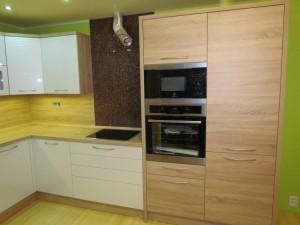 kuchyne 91