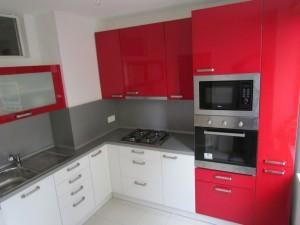 kuchyne 92