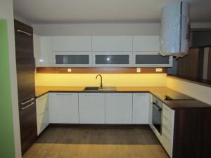 kuchyne 93